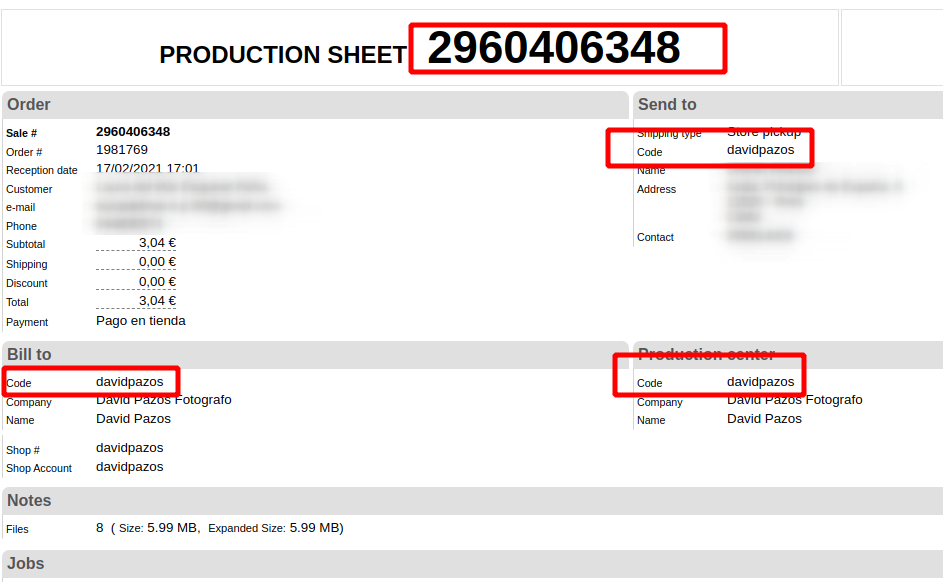 Production sheet.png